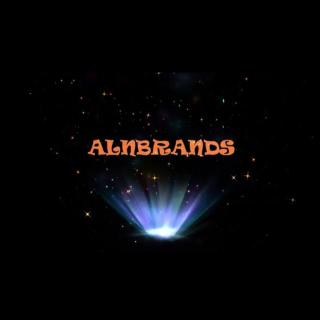 ALNBRANDS