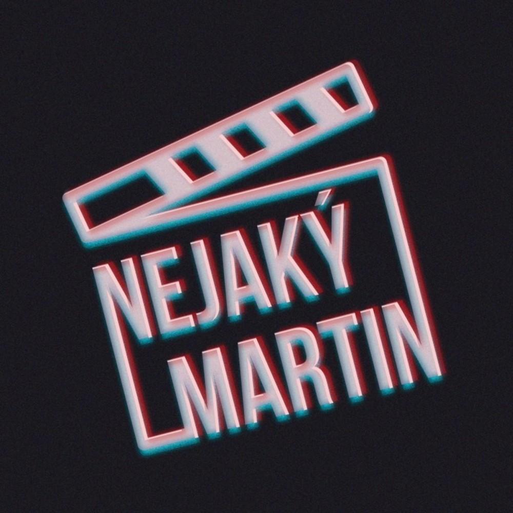 Nejaky_Martin