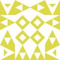 Immagine avatar per Diomede