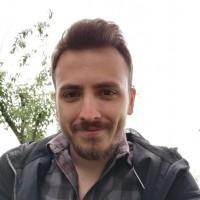 Metin Ağaoğlu