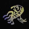 shimoda's icon