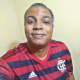 Anderson Lopes