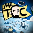 Monsieur Toc