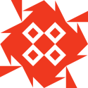 Immagine avatar per iconesfondiandroid