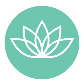 Yoga Bliss Lembongan