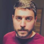 Ambrose Andreano