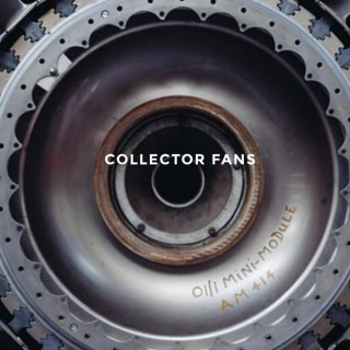 Collector Fans