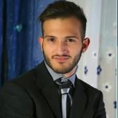 Antonio Trametta