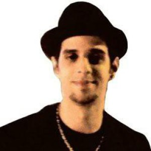 Profile picture for Fernando Arbex