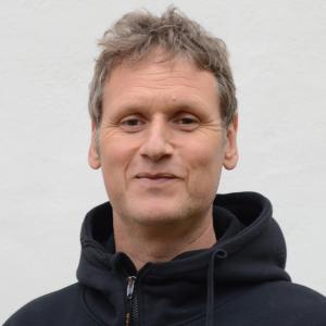 Holger Merkel