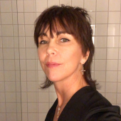 Hanna Dahlberg Leuhusen