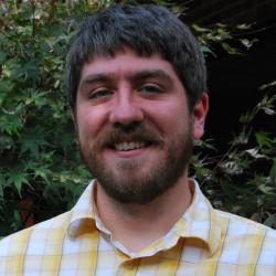avatar for Jonathan Larson