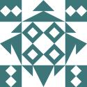 Immagine avatar per pamela