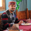 sangram_keshari_rout