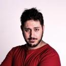 Lucas Tata - Creativedog Agency