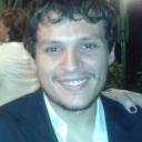 Bruno Marchionibus
