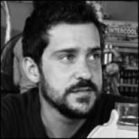 Alejandro Gamero