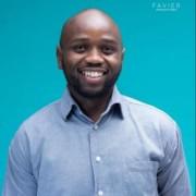 Photo of Peter Mugai