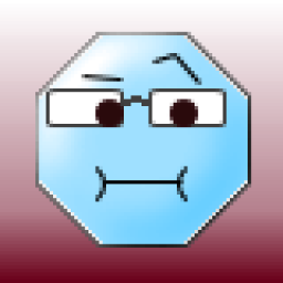 avatar de Patricio