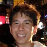 François Chang