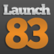 launch83's Avatar