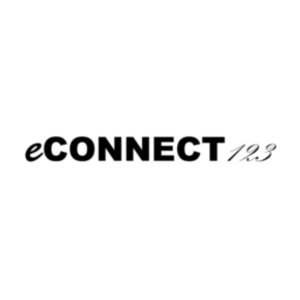 Avatar of econnect123