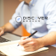 discover broker