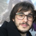 Marcos Mesquita