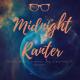 midnightrantersblog