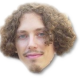Yann Rouillard's avatar