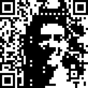 Fadd8c74fea4c965c571f85d115c2482