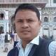 Bikash Chaudhary