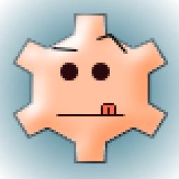 avatar de pataguan