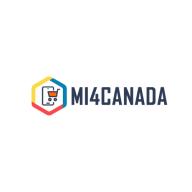 MI 4 Canada