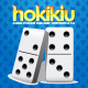Hokikiu Dominoq