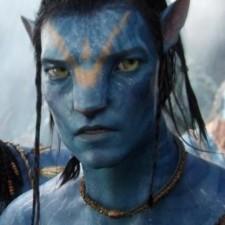 Avatar for euan from gravatar.com