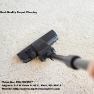 qualitycarpetc