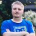 Erik Faye-Lund's avatar