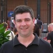 John Vasileff's picture