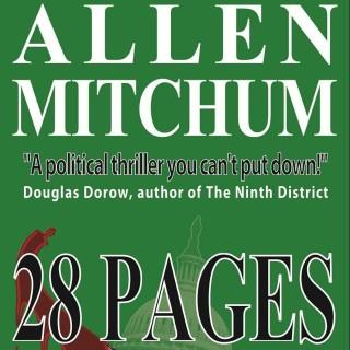 Allen Mitchum