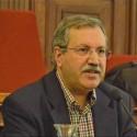 António José Queiroz
