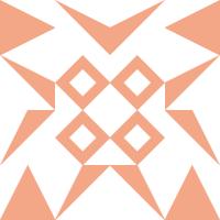 gravatar for cpad0112