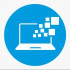Photo of Ayush
