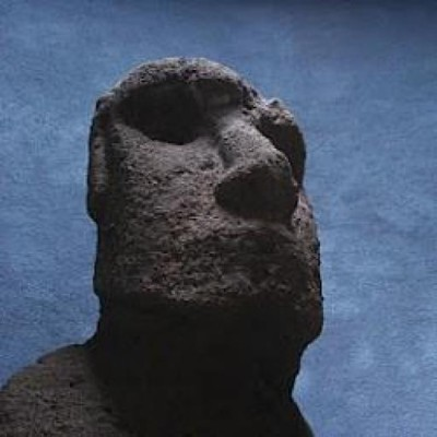 Avatar for cezio from gravatar.com