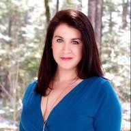 Valerie Dufort