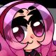 RosySimsMC's avatar