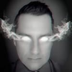 avatar for SlashCast