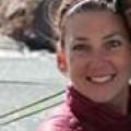 Avatar for Chelsea McCarthy