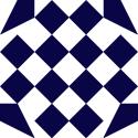 Immagine avatar per francesco