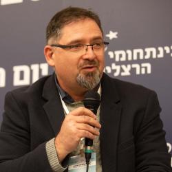 Maoz Rosenthal